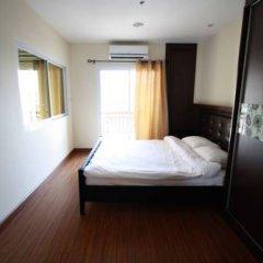 Отель Phuket Villa Patong 3* Апартаменты разные типы кроватей фото 7