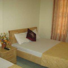 Ho Tay hotel 3* Стандартный номер фото 11