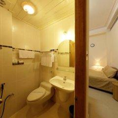 Отель Gold Night 2* Стандартный номер фото 9