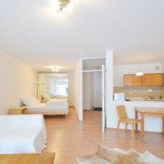 Апартаменты Nanuk Apartment 2 Апартаменты фото 4