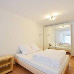 Апартаменты Nanuk Apartment 2 Апартаменты фото 7