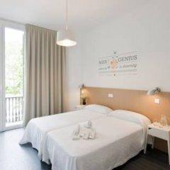 Отель Pillow Ramblas 2* Стандартный номер фото 32