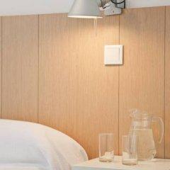 Отель Pillow Ramblas 2* Стандартный номер фото 23