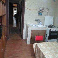 Апартаменты Welcome Inn Апартаменты с различными типами кроватей фото 40
