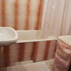 Апартаменты Welcome Inn Апартаменты с различными типами кроватей фото 50
