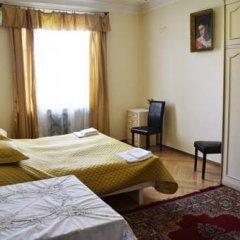 Апартаменты Welcome Inn Апартаменты с различными типами кроватей фото 48