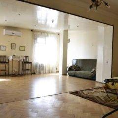 Апартаменты Welcome Inn Апартаменты с различными типами кроватей фото 49