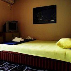 Апартаменты Apartments Maša Студия с различными типами кроватей фото 5