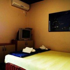 Апартаменты Apartments Maša Студия с различными типами кроватей