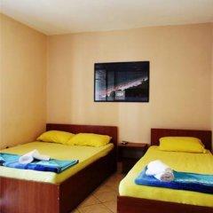 Апартаменты Apartments Maša Улучшенная студия с различными типами кроватей фото 29