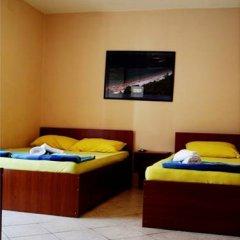 Апартаменты Apartments Maša Улучшенная студия с различными типами кроватей фото 28