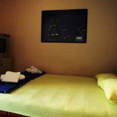 Апартаменты Apartments Maša Студия с различными типами кроватей фото 8