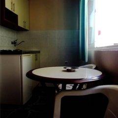 Апартаменты Apartments Maša Студия с различными типами кроватей фото 7