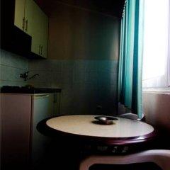 Апартаменты Apartments Maša Студия с различными типами кроватей фото 3