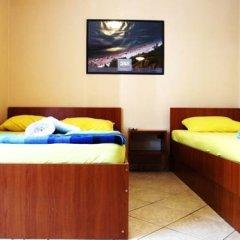 Апартаменты Apartments Maša Улучшенная студия с различными типами кроватей фото 33