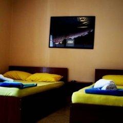Апартаменты Apartments Maša Улучшенная студия с различными типами кроватей фото 32