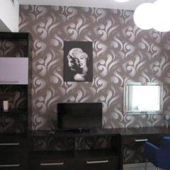 Мист Отель Апартаменты с различными типами кроватей фото 4