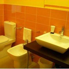 Отель B&B Neapolis 3* Стандартный номер фото 8
