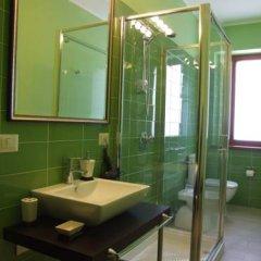 Отель B&B Neapolis 3* Стандартный номер фото 16