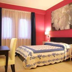 Отель B&B Neapolis 3* Стандартный номер