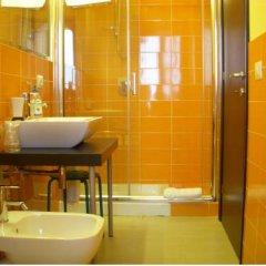 Отель B&B Neapolis 3* Стандартный номер фото 9