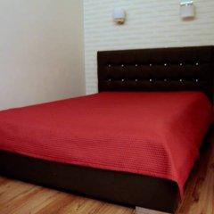 Апартаменты MKPL Apartments Студия с различными типами кроватей