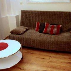 Апартаменты MKPL Apartments Студия с различными типами кроватей фото 5
