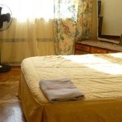 Отель Sakartvelo 3* Стандартный номер с различными типами кроватей фото 7