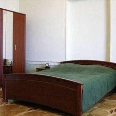Отель Sakartvelo 3* Полулюкс с двуспальной кроватью фото 5