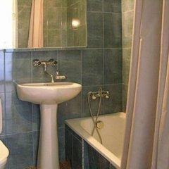 Отель Sakartvelo 3* Люкс с различными типами кроватей фото 8