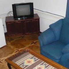 Отель Sakartvelo 3* Полулюкс с двуспальной кроватью фото 13