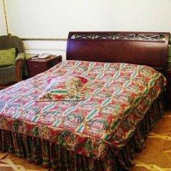 Отель Sakartvelo 3* Полулюкс с двуспальной кроватью фото 4