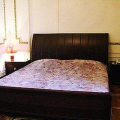 Отель Sakartvelo 3* Стандартный номер с различными типами кроватей