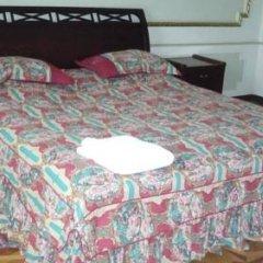 Отель Sakartvelo 3* Люкс с различными типами кроватей фото 10