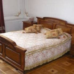 Отель Sakartvelo 3* Люкс с различными типами кроватей
