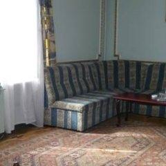 Отель Sakartvelo 3* Полулюкс с двуспальной кроватью фото 6