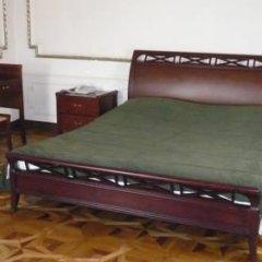 Отель Sakartvelo 3* Полулюкс с двуспальной кроватью фото 7