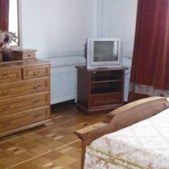 Отель Sakartvelo 3* Люкс с различными типами кроватей фото 11