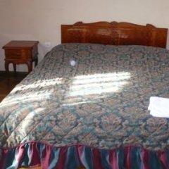 Отель Sakartvelo 3* Стандартный номер с различными типами кроватей фото 8