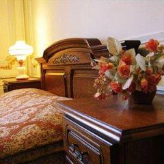 Отель Sakartvelo 3* Люкс с различными типами кроватей фото 9