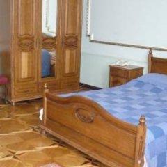 Отель Sakartvelo 3* Полулюкс с двуспальной кроватью фото 9