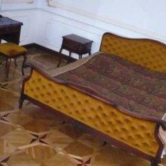 Отель Sakartvelo 3* Полулюкс с двуспальной кроватью фото 11