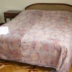 Отель Sakartvelo 3* Стандартный номер с различными типами кроватей фото 10