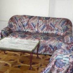 Отель Sakartvelo 3* Полулюкс с двуспальной кроватью фото 12
