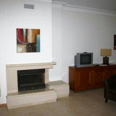 Отель Colinas Do Pinhal By Garvetur Апартаменты 2 отдельными кровати фото 9