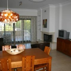 Отель Colinas Do Pinhal By Garvetur Апартаменты 2 отдельными кровати фото 2
