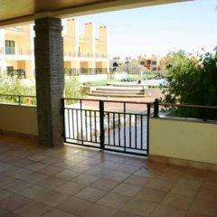 Отель Colinas Do Pinhal By Garvetur Апартаменты 2 отдельными кровати фото 7