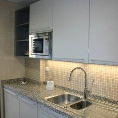 Отель Colinas Do Pinhal By Garvetur Апартаменты 2 отдельными кровати фото 6