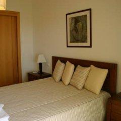 Отель Colinas Do Pinhal By Garvetur Апартаменты разные типы кроватей