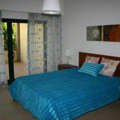 Отель Colinas Do Pinhal By Garvetur Апартаменты 2 отдельными кровати фото 5